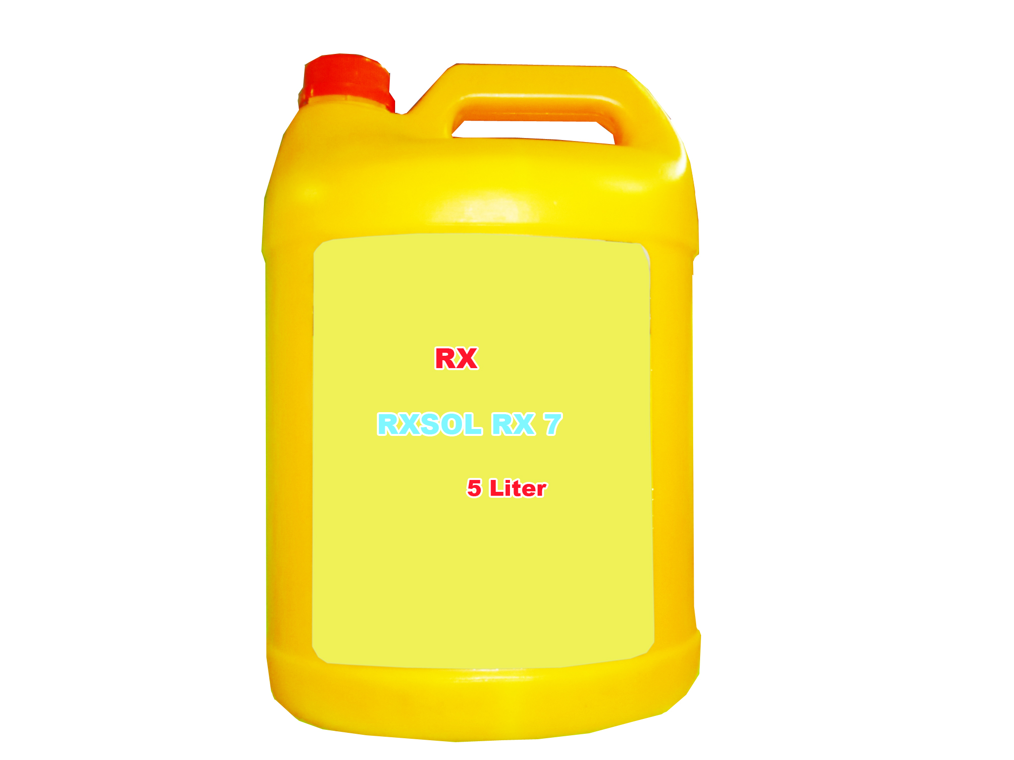 Acidic Cleaner Manufacturer Supplier Exporter